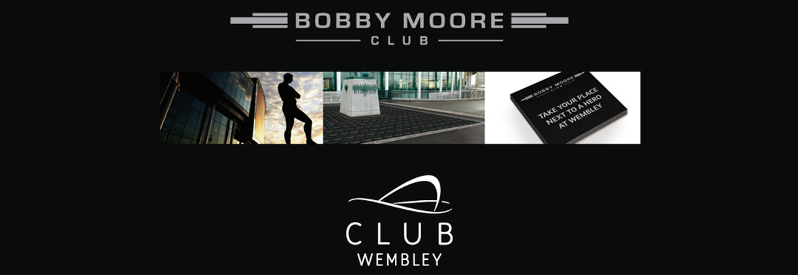 Club Wembley 1
