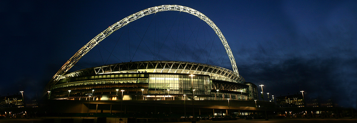 Club Wembley 2