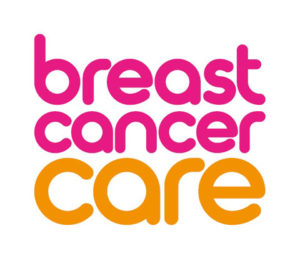 breast_cancer_care